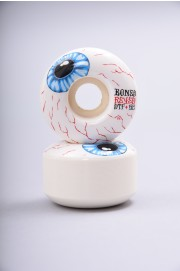 Bones-Stf V4 Reyes Eyeball 52mm-2018