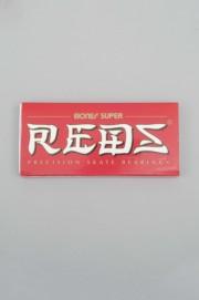 Bones-Super Redz-2016