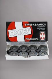 Bones-Swiss Ceramics-2016