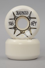 Bones-Wheels Spf P5 Ratz 56mm  81b-2017