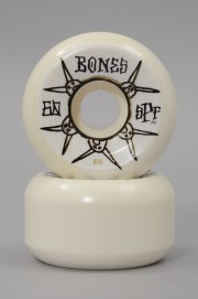 Bones-Wheels Spf P5 Ratz 60mm  81b-2017