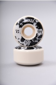 Bones-Wheels Stf V1 Deep Dye-2018