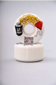 Bones-Wheels Stf V2 Hoffart Beer Pong-2018