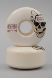 Bones-Wheels Stf V3 Hoffart Beer Master 54mm-2017