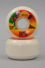 Bones-Wheels Stf V5 Servold Dry Heat 53mm-2017