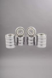 Bont-Abec5 608mm X16 Vendu Par 16-INTP