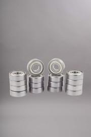 Bont-Abec7 608mm X16-INTP