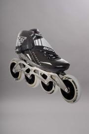 Rollers vitesse Bont-Cheetah 3pf 100mm-2015