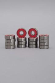 Bont-Jesa Steel 608mm X16-INTP