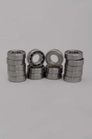 Bont-Jesa Steel 688mm X16-2016