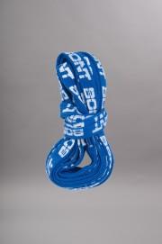 Bont-Lacet Bleu/blanc Vendu A La Paire-INTP