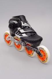 Rollers vitesse Bont-Z3 100 Black-2014