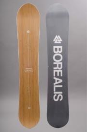 Planche de snowboard homme Borealis-Viking-FW16/17