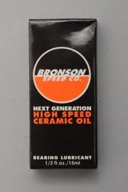 Bronson-Bearing Oil-2018