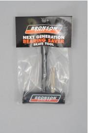 Bronson-Tool Black-2018