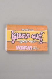 Bubble gum-18c-23c Warm-INTP