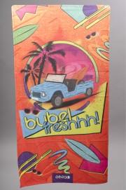 Bubel-Freshhh-SPRING16