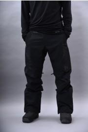Pantalon ski / snowboard homme Burton-Ak Gore Cyclic-FW18/19