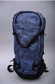 Sac à dos Burton-Ak Incline 20l Pack-FW18/19