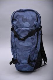 Sac à dos Burton-Ak Incline 30l Pack-FW18/19