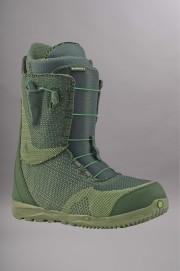 Boots de snowboard homme Burton-Almighty-FW16/17