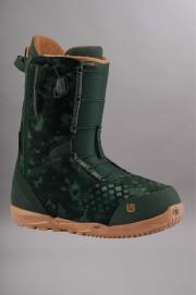 Boots de snowboard homme Burton-Amb-FW16/17