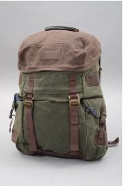 Sac à dos Burton-Annex Pack-FW17/18