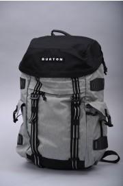 Sac à dos Burton-Annex Pack-FW18/19