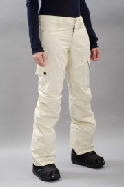 Pantalon ski / snowboard femme Burton-B.snowboard Fly-FW15/16
