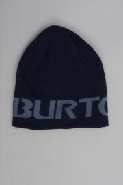 Burton-Billboard-FW16/17