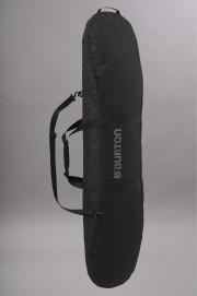 Burton-Board Sack-FW16/17