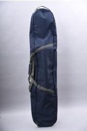 Burton-Board Sack-FW18/19