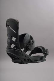 Fixation de snowboard homme Burton-Burto Mission Est-FW17/18