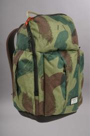 Sac à dos Burton-Cadet Pack-FW15/16