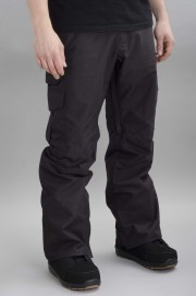 Pantalon ski / snowboard homme Burton-Cargo-FW16/17