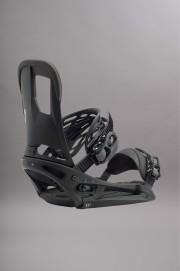 Fixation de snowboard homme Burton-Cartel Est-FW17/18