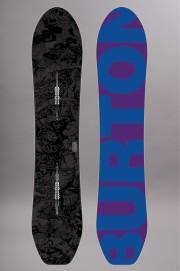 Planche de snowboard homme Burton-Ck Nug-FW15/16