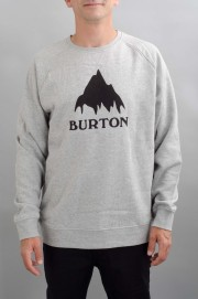 Sweat-shirt homme Burton-Classic Mountain-FW16/17