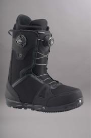 Boots de snowboard homme Burton-Concord Boa-FW16/17