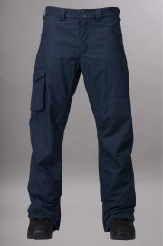 Pantalon ski / snowboard homme Burton-Covert-FW16/17