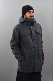 Veste ski / snowboard homme Burton-Covert-FW17/18