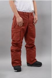Pantalon ski / snowboard homme Burton-Covert-FW17/18