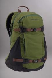 Sac à dos Burton-Day Hiker 25l-FW17/18