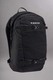 Sac à dos Burton-Day Hiker 28l-FW17/18