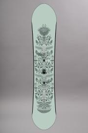 Planche de snowboard femme Burton-Day Trader-FW18/19