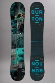 Planche de snowboard homme Burton-Descendant-FW17/18
