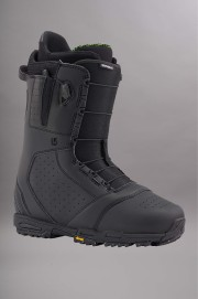 Boots de snowboard homme Burton-Driver X-FW16/17