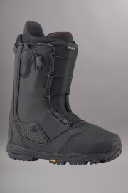 Boots de snowboard homme Burton-Driver X-FW18/19