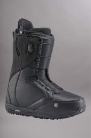 Boots de snowboard femme Burton-Emerald-FW16/17