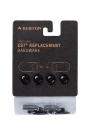 Burton-Est Hardware-FW17/18